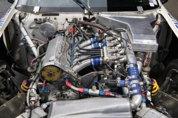 DLEDMV 2K18 - Porsche 924 GTR - 015