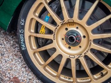 DLEDMV 2K18 - Renault Laguna BTCC RM Sotheby's - 15
