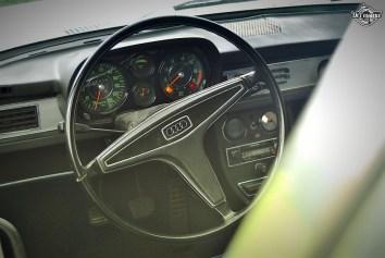 DLEDMV 2K18 - Spring Event #5 Audi 100 Airride - 015