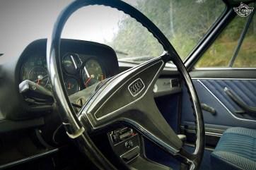 DLEDMV 2K18 - Spring Event #5 Audi 100 Airride - 017