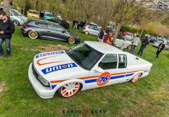 DLEDMV 2K18 - Spring Event #5 - Greg Barjo - 017