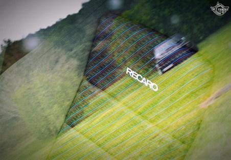 DLEDMV 2K18 - Spring Event #5 Opel Corsa GSi BBS - 016