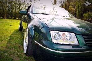 DLEDMV 2K18 - Spring Event #5 VW Bora VR5 Julien - 002