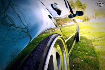 DLEDMV 2K18 - Spring Event #5 VW Bora VR5 Julien - 004