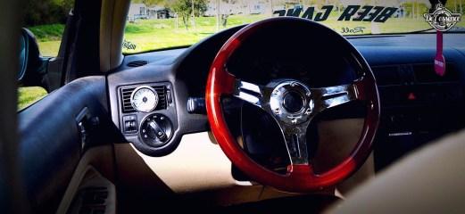 DLEDMV 2K18 - Spring Event #5 VW Bora VR5 Julien - 009