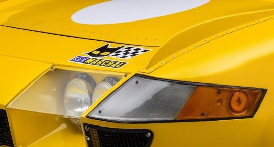 DLEDMV 2K18 - Ferrari Daytona Michelotto - 14