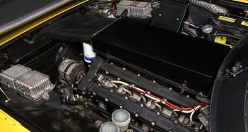 DLEDMV 2K18 - Ferrari Daytona Michelotto - 18