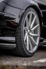 DLEDMV 2K18 - Mercedes E55 AMG Medacar - 025