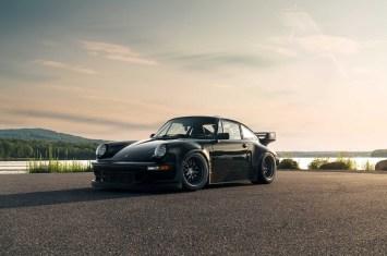 DLEDMV 2K18 - Porsche 911 K20 Scott - 05