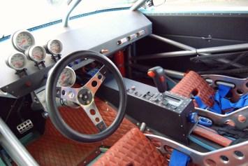 DLEDMV 2K18 - Toyota Corona Hot Rod Mitch Allread - 13