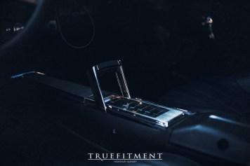 DLEDMV 2K18 - Chevrolet Chevelle SS James Truefitment - 02