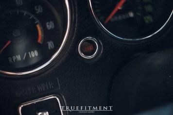 DLEDMV 2K18 - Chevrolet Chevelle SS James Truefitment - 03