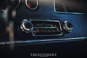 DLEDMV 2K18 - Chevrolet Chevelle SS James Truefitment - 04