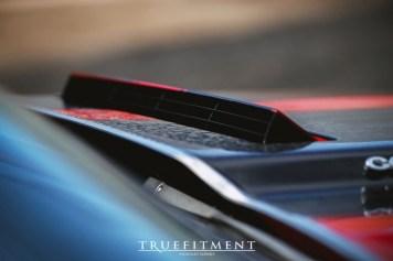 DLEDMV 2K18 - Chevrolet Chevelle SS James Truefitment - 17