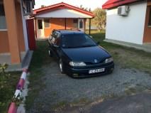 DLEDMV 2K18 - Renault Laguna Estate Airride - 05