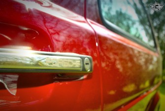 DLEDMV 2K18 - Spring Event #5 VW Golf 2 Florian - 015