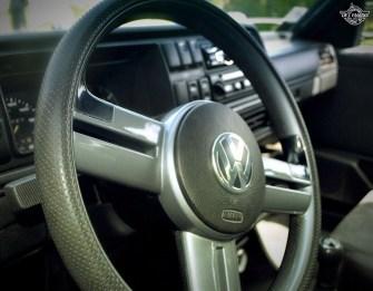 DLEDMV 2K18 - Spring Event #5 VW Golf 2 Florian - 016