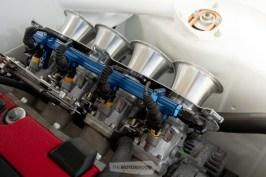 DLEDMV 2K18 - Ford Escort Mk1 Swap S2000 Niteparts - 08