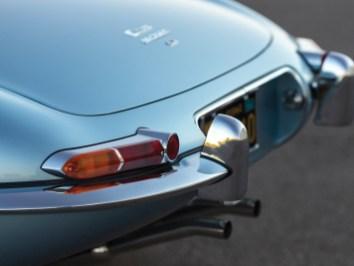 DLEDMV 2K18 - Jaguar Type E 4.2 roadster - 04
