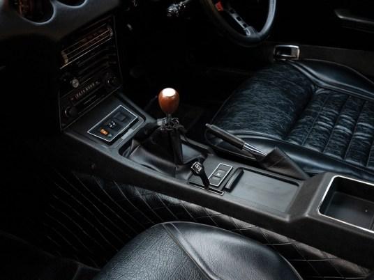DLEDMV 2K18 - Nissan Fairlady 240ZG Gr4 Stradale - 14
