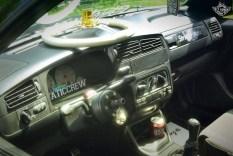 DLEDMV 2K18 - Spring Event #5 Golf III Porsche Quentin - 12