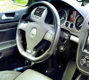 DLEDMV 2K18 - Spring Event #5 - Golf R32 David - Bugatti EB110 - 22