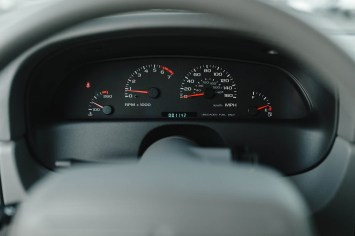 DLEDMV Chevrolet Impala SS 13