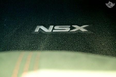 DLEDMV 2K18 - Acura NSX Ventoux - Drivart Sam - 59