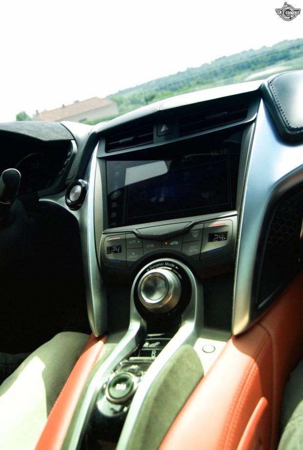 DLEDMV 2K18 - Acura NSX Ventoux - Drivart Sam - 61