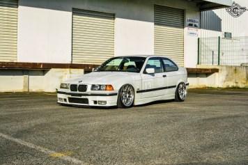 DLEDMV 2K18 - BMW E36 Compact Ludo - 05