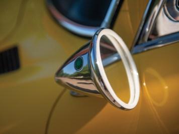 DLEDMV 2K18 - Ferrari 365 GT 2+2 RM Sotheby's - 11