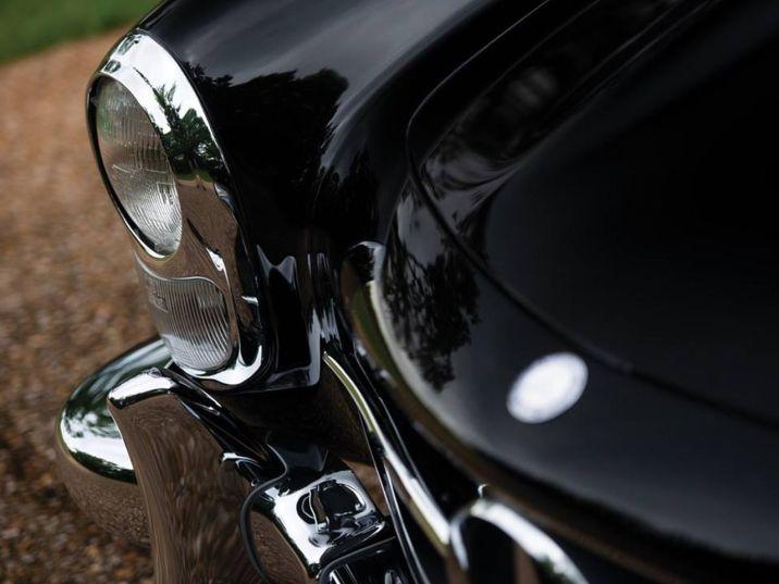 DLEDMV 2K18 - Mercedes 300 SL Roadster RM Sotheby's01