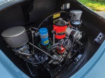 DLEDMV 2K18 - Porsche 356 A Speedster RM Sotheby's - 02