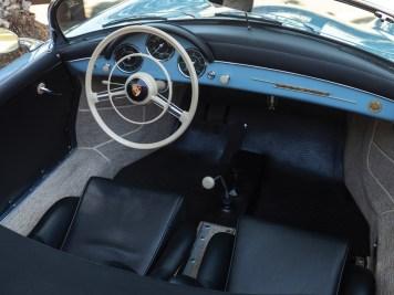 DLEDMV 2K18 - Porsche 356 A Speedster RM Sotheby's - 03