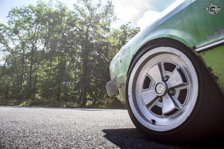 DLEDMV VW Scirocco Rust (12)