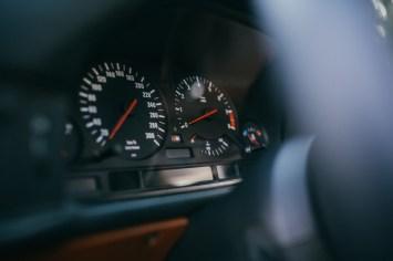 DLEDMV 2K18 - BMW E34 M5 Touring Elekta - 19