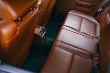 DLEDMV 2K18 - BMW E34 M5 Touring Elekta - 20