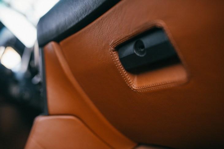 DLEDMV 2K18 - BMW E34 M5 Touring Elekta - 23