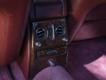 DLEDMV 2K18 - Bentley Arnage T RM Sotheby's - 13