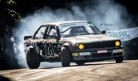 DLEDMV 2K18 - #Drifteur Pepinox - 16