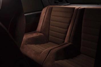 "DLEDMV 2K18 - Lancia Delta ""Futurista"" Automobili Amos- 14"