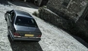 DLEDMV 2K18 - Mercedes S600 VDR84 - 18