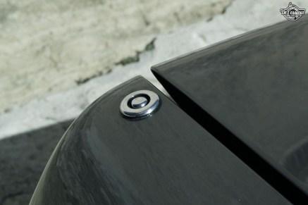 DLEDMV 2K18 - Mercedes S600 VDR84 - 25