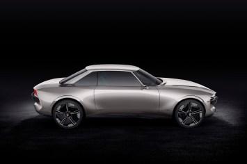 DLEDMV 2K18 - Peugeot e-Legend Concept - 02