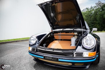 DLEDMV 2K18 - Porsche 911 Backdating MCG + DDS - 09