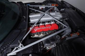 DLEDMV 2K18 - Taisan Chrysler Viper GTS-R - 06