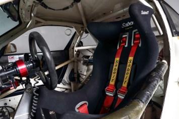 DLEDMV 2K18 - Taisan Porsche 996 GT3-R - 09