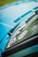 DLEDMV 2K18 - VW Jetta US Antoine & Rafa-Hell - 08