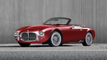 DLEDMV 2K18 - Ares Design Reborn legends Ferrari 250 GTO - 18