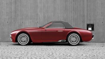 DLEDMV 2K18 - Ares Design Reborn legends Ferrari 250 GTO - 20